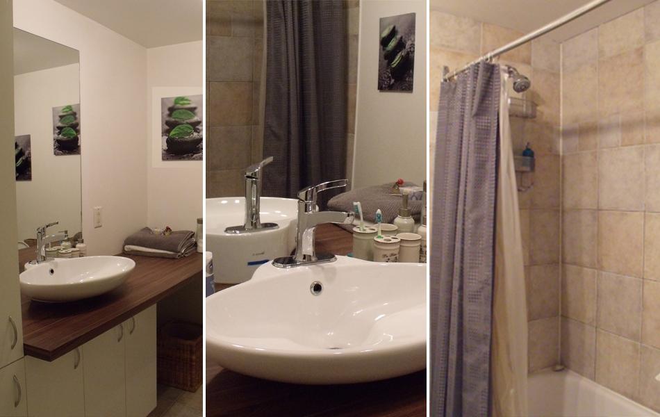 salle-de-bain2